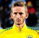 Kolejne plotki transferowe: nowi zawodnicy na celowniku Porto
