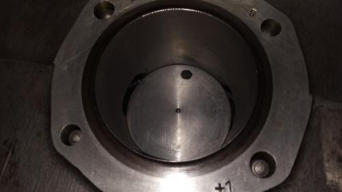 TS 2450 4B - SDL mz mz ts 250