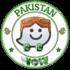 wazePakistan