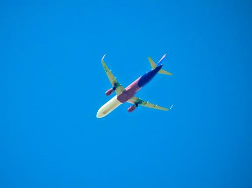 p900 air