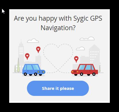 GPS Navigation Sygic v18 2 3 Final - Mobile Software Updates