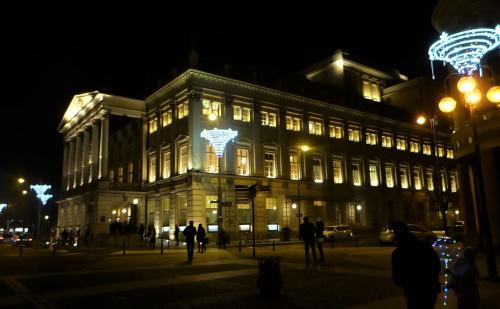Opera Wroclawska