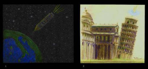 Sekrety historii : architektura