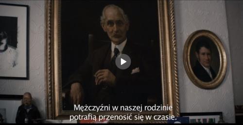 https://images90.fotosik.pl/310/5bfe8b6ef1ed8f18med.jpg