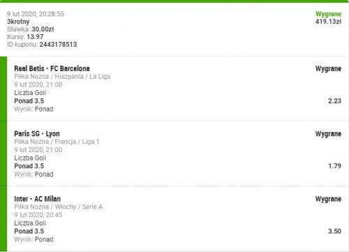 Screenshoty naszych wygranych - bukmacher - Page 20 Fb8de72e2e4a8e40med