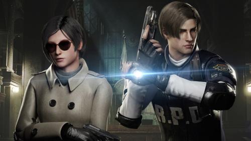 Resident Evil 3 Remake za darmo https://residentevilremake.pl/tyrani-w-resident-evil-3-remake-demo