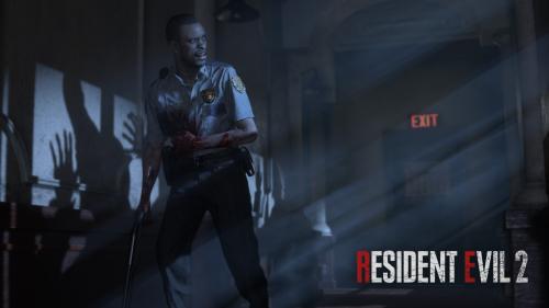 Resident Evil 3 Remake download pc emulator https://residentevilremake.pl/powrot-do-korzeni-resident-evil-3-remake-torrent