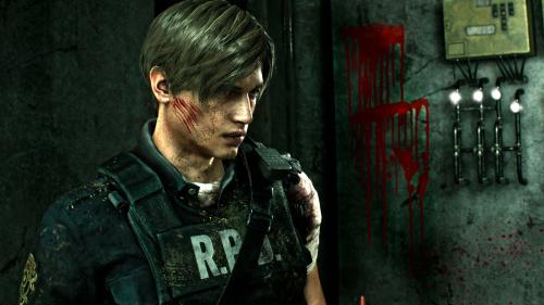 Resident Evil 3 Remake download pc error kanał https://residentevilremake.pl/kim-jest-jill-valentine-w-resident-evil-3-remake-download