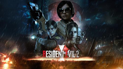 Resident Evil 3 Remake full version pc online https://residentevilremake.pl/kim-jest-jill-valentine-w-resident-evil-3-remake-download