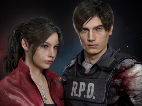 Resident Evil 3 Remake skąd pobrać pc map https://residentevilremake.pl/kim-jest-jill-valentine-w-resident-evil-3-remake-download