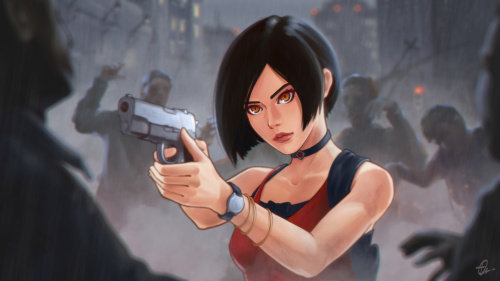 Resident Evil 3 Remake cracked pc download https://residentevilremake.pl/powrot-do-korzeni-resident-evil-3-remake-torrent