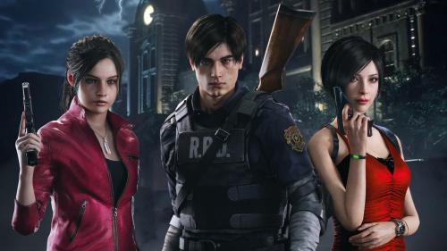 Resident Evil 3 Remake skąd i jak pobrać za darmo pełna wersja youtube https://residentevilremake.pl/powrot-do-korzeni-resident-evil-3-remake-torrent