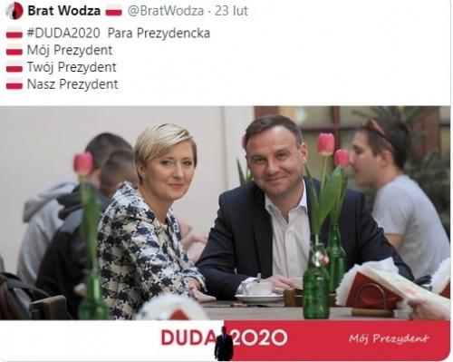 https://images90.fotosik.pl/324/32322a6c46726a9cmed.jpg