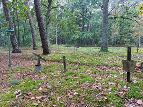 Cmentarz przyszpitalny21