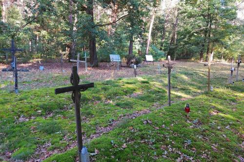 Cmentarz przyszpitalny5