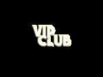 V.I.P ZONE