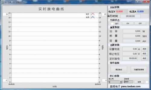 DL24 chiński soft