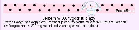 15c0275e2f16b8f5med.png