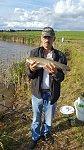images90.fotosik.pl/53/4929a340da9749e2m.jpg