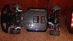 images90.fotosik.pl/54/98eb966e47f71520m.jpg