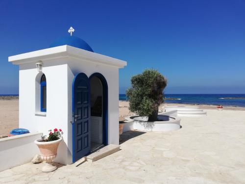 #cypr #wakacje #podróże