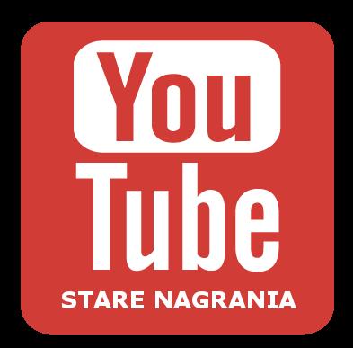 /www.youtube.com/
